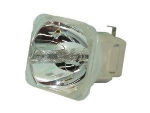 Original Osram Projector Lamp Replacement for Lenovo E400 (Bulb Only)