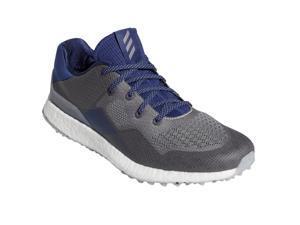 Adidas Crossknit DPR Spikeless Golf Shoe