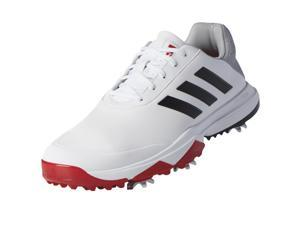 af4b85de9e79d Adidas Men s adiPower Bounce ...
