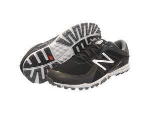 New Balance NBG1005 Minimus Spikeless Men's Golf Shoe