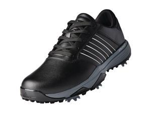 Adidas 360 Bounce Golf Shoe