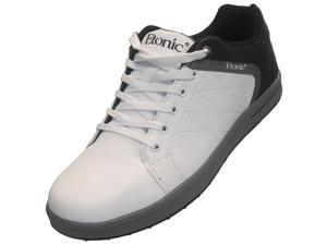 Etonic SP Lite Spikeless Golf Shoe
