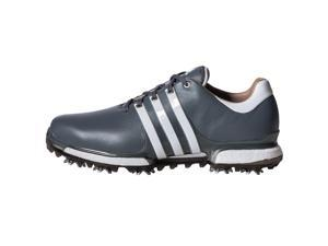 Adidas Tour 360 2.0 Leather Golf Shoe