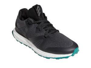 Adidas Crossknit 3.0 Spikeless Golf Shoe