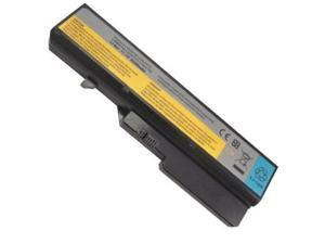 Xtend Brand Replacement For Lenovo L09S6Y02 Battery