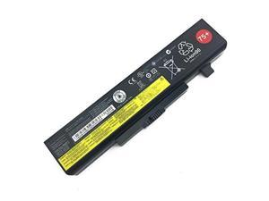 Xtend Brand Replacement For Lenovo L11S6Y01 Battery