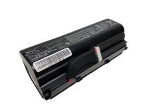 Xtend Brand Replacement For Asus A42N1403 Battery for G751 models