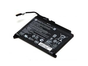 Xtend Brand Replacement For HP BP02XL Battery for Pavilion 15-aw004