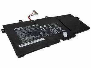 Xtend Brand Replacement For Asus Q551 Q551L Q551LN N591LB Battery B31N1402