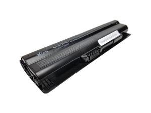 Xtend Brand Replacement For MSI GE60 GE70 Battery