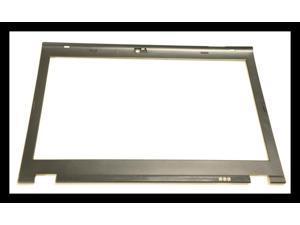 Lenovo ThinkPad T430 LCD Display Screen Bezel 0C51603 0C51632 New USA shipping