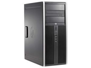 Used - Good: HP Desktop Computer Pavilion 510-p030 Intel Core i7 6th Gen  6700T (2 80 GHz) 12 GB DDR4 1 TB HDD Windows 10 Home 64-Bit - Newegg com