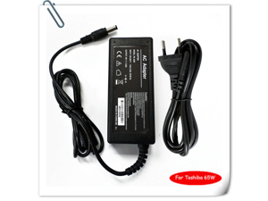 universal laptop charger  