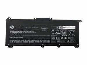 Xtend Brand Replacement For HP HT03041XL Battery for HP Pavilion 15 & X360