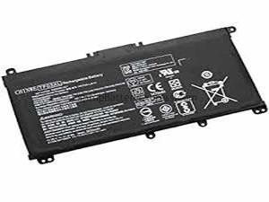 Xtend Brand Replacement For HP TF03XL Battery for Pavilion 15-cc500 cc600 cc700