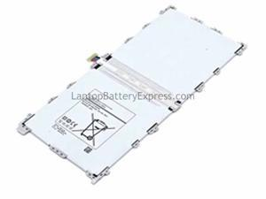 Xtend Brand Replacement For Samsung SM P900 Battery for Galaxy Tab Note Pro 12.2