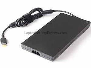 THINKPAD 230W AC ADAP SLIM TIP