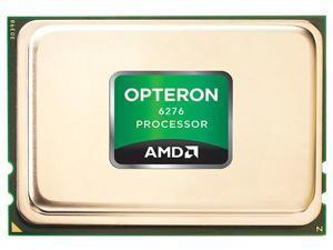 HP 634970-B21 Processor Kit