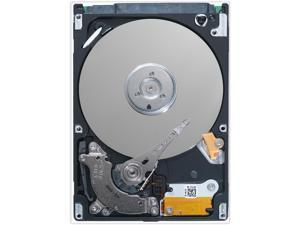 """HGST 0F27402 - 10TB 3.5"""" SAS 7,200 RPM 12Gb/s Hard Drive"""