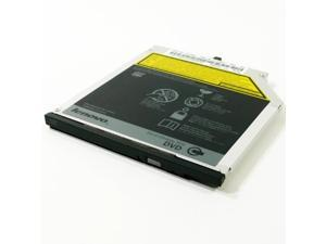 Thinkpad DVD-ROM Ultrabay Slim Drive Serial ATA