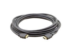 Nippon 1.4V Digital Interface HDMI Audio & Video Cable 12'
