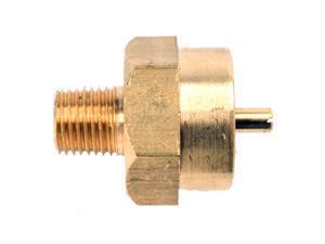 Mr. Heater 1 20Fx1/4 Adapter F273754