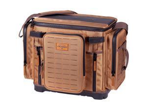 Plano Guide Series 3700 Tackle Bag Extra Large - PLABG371