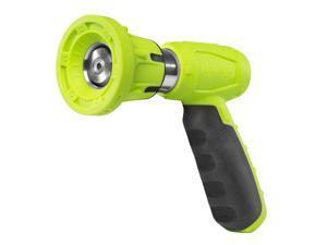 FLEXZILLA NFZG02-N Flexzilla Pro Pistol Grip Water Hose Nozzle
