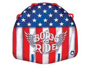 WOW WATERSPORTS BORN TO RIDE TOWABLE
