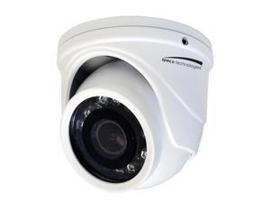 Speco HT471TW 4 Megapixel Surveillance Camera