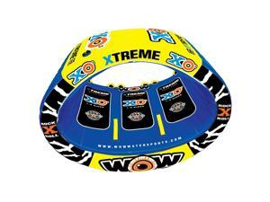 WOW WATERSPORTS XO EXTREME TOWABLE