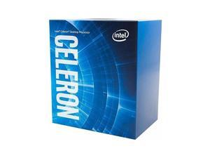 Intel Celeron G5925 Comet Lake Dual-Core 3.6 GHz LGA 1200 58W BX80701G5925 Desktop Processor Intel UHD Graphics 610