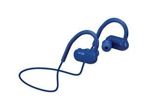 iLive IAEB29BU Wireless Earbuds - Blue