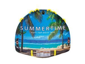 WOW WATERSPORTS SUMMERTIME 3P TOWABLE