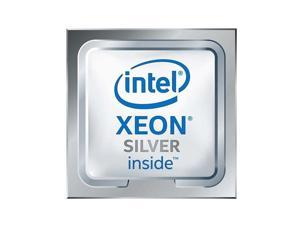 HPE Intel Xeon Silver 4215R 8Core 3.20GHz LGA-3647 Processor P24479B21