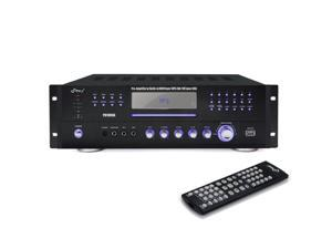 Yamaha R N301 Network Receiver