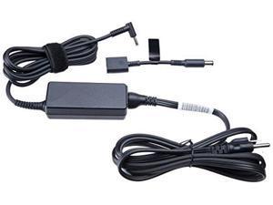 HP BUSINESS H6Y88UT#ABA 45W Smart AC Adapter