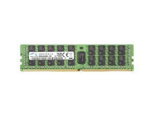 Samsung M393A4K40BB0-CPB 32GB DDR4-2133 2Rx4 LP ECC REG Server Memory
