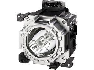 Panasonic ET-LAD520 Projector Lamp