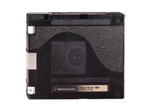 imation 91270 20/40GB Half Inch Tape Media 1 Pack