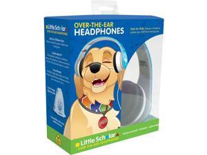 SCHOOL ZONE 08681 LITTLE SCHOLAR OVER THE EAR