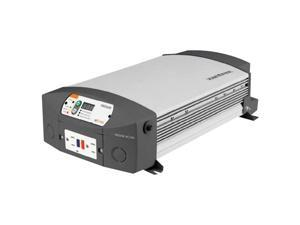 XANTREX FREEDOM HF 1000 1000W INVERTER W/20A CHARGER 806-1020