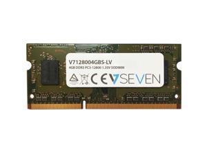 V7 V7128004GBS-LV