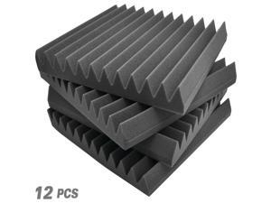 Pylepro Psi1612 Soundproofing Panel