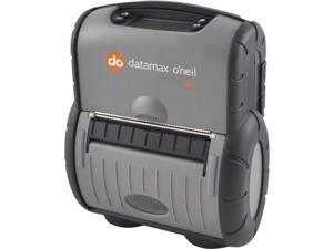Datamax RL4-DP-50000310 Rl4E Dual 11Bt E-Charge