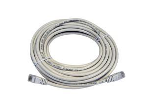 XANTREX NETWORK CABLE 25 FT FOR SCP REMOTE PANEL 809-0940