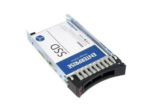 LENOVO DCG SERVER OPTIONS 00AJ395 120GB SATA 2.5IN MLC G3HS