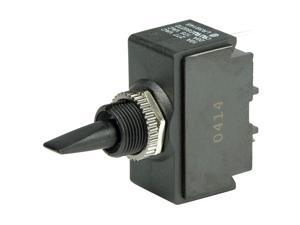 BEP SPDT TOGGLE SWITCH ON/OFF/ON