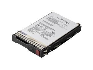 "HPE 240 GB 2.5"" Internal Solid State Drive, SATA (P04556-B21)"