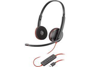 BLACKWIRE C3220 USB-A